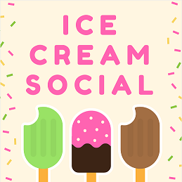 ice cream social2.png